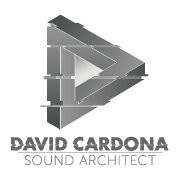 Sound Architect Logo